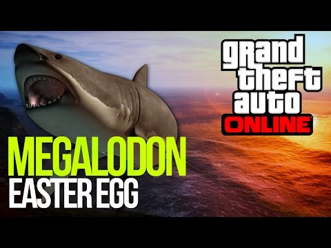 Jacksepticeye Gta 5 Easter Eggs - Grand Theft Auto V Challenges | ATTA