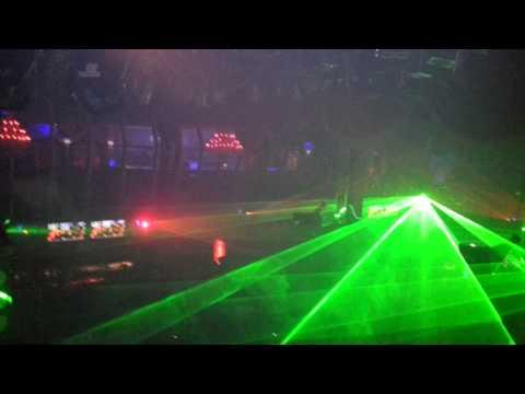 DJ Franky Funk LIVE @ Musikpark A7 Kassel