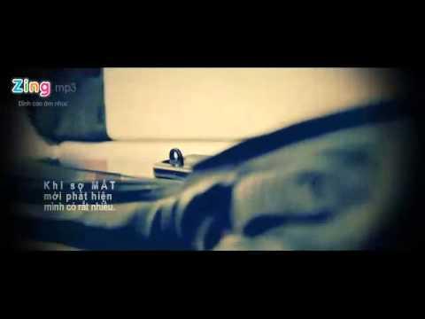 Vượt qua sóng gió -HKT -[Trailer]