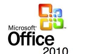 Como Baixar, Instalar E Ativar O Office 2010 Professional
