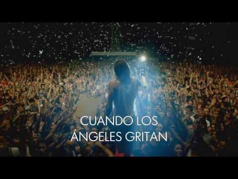 Do or Die- 30 Seconds to Mars Subtitulado al Español