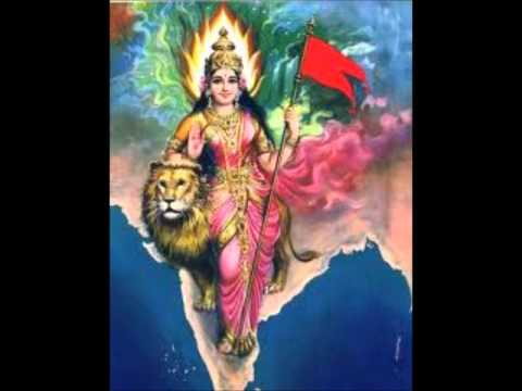 AIR Tune and Vande Mataram.wmv