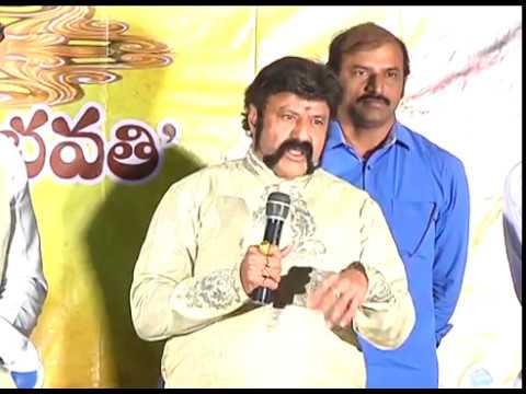Gautamiputra-Satakarni-Movie-Nandamuri-Balakrishna-Fans-Meet