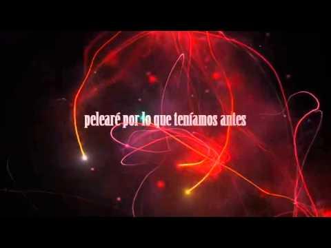 Try - John Newman Subtitulada