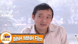 Phim Hài Hay | SỸ DIỆN Full HD | Phim Hài Chiến Thắng, Quốc Anh