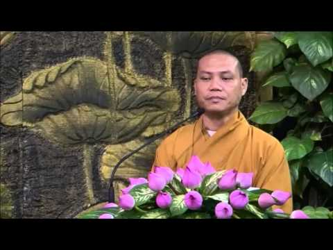 Ánh Sáng Phật Pháp (Kỳ 42)