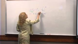 College Algebra: Lecture 26 - Exponential Growth Day 1