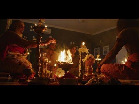 Kanam-Telugu-Movie-Official-Trailer