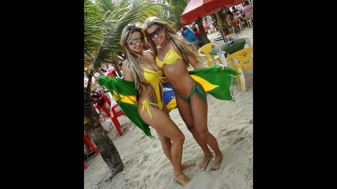 the samba brazil vs croatia