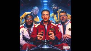 Logic - Lord Willin