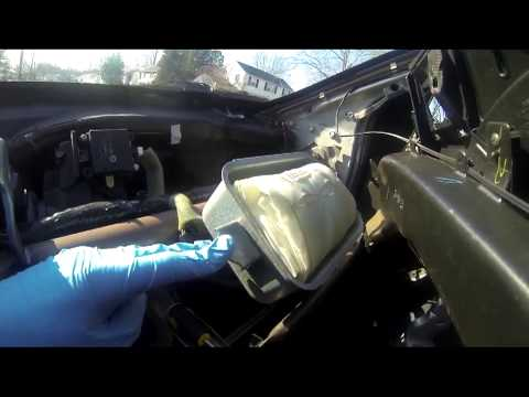 Nissan sentra blower motor resistor autos post for How much does a blower motor cost