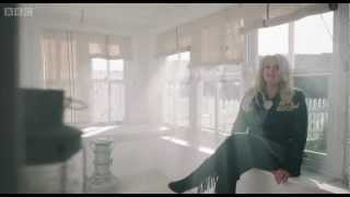 United Kingdom: Bonnie Tyler 'Believe In Me' Eurovision