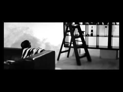 Клипы Тимати feat. Григорий Лепс - Реквием по любви смотреть клипы