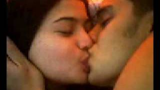 Anne Curtis Scandal YouTube
