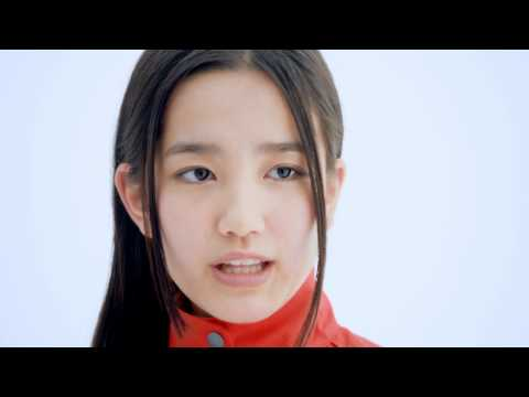 日本赤十字社 赤十字を考える。対話 活動資金篇 / AKB48 [公式]