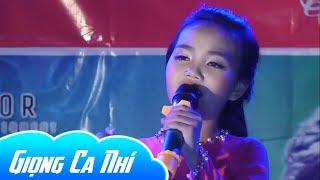 Hà Quỳnh Như bất ngờ ra ca khúc mới Nhớ Thương Ví Dặm cực hay