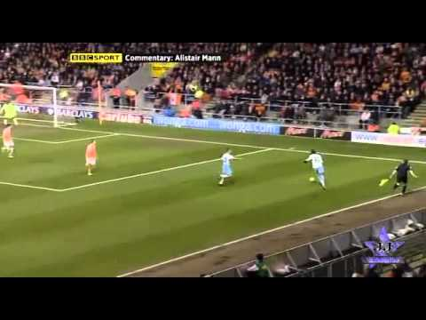 2011 Goalkeeper Saves Compilation 1