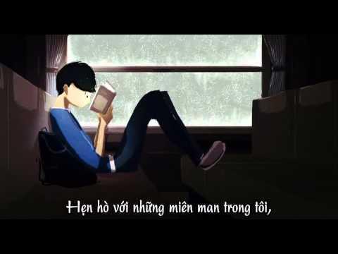 Giá Có Thể Ôm Ai Và Khóc - Phạm Hồng Phước + intro Không Lẻ Loi - Ling