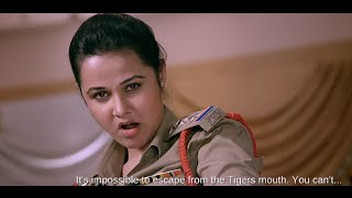 Bullet-Rani-Telugu-Movie-Trailer
