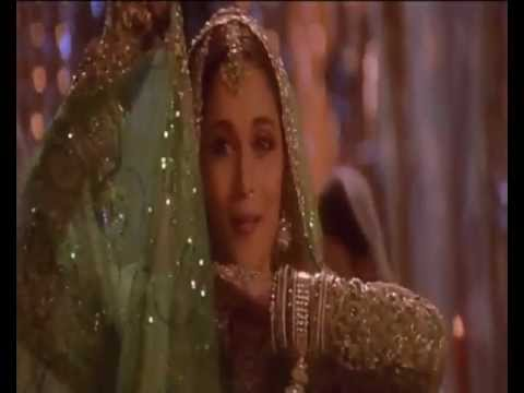Aksaya Green Madhuri Suit