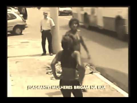 DEIXA A PORRA COMER - BONDE DA OSKLEY (DJ SALGUEIRINHO)