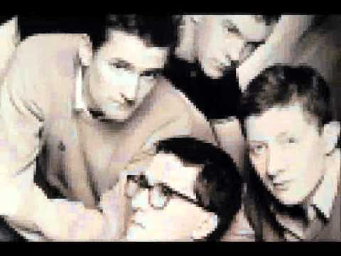 Thumbnail of video Housemartins