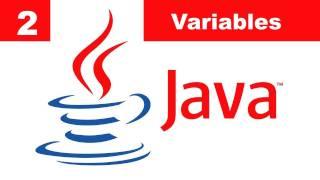 Java para novatos. Variables y operaciones aritméticas
