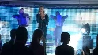 Лариса Грибалева - Над переулками
