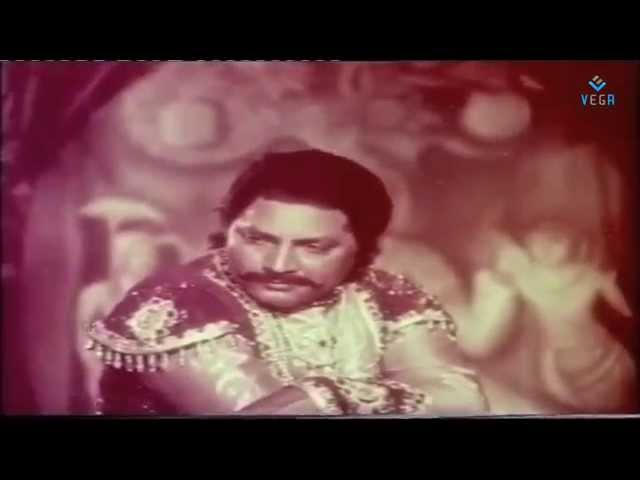 Vikramathan Kanda Vethalam Movie Part -1 || Tamil Full Length Movie