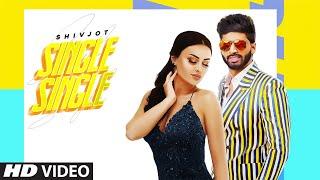Single Single Shivjot Video HD Download New Video HD