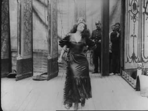 Thumbnail of video 1910 Twerking
