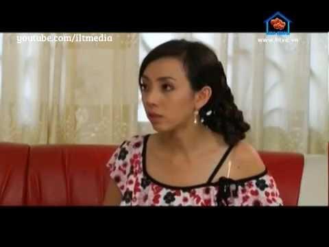 Hài Thu Trang - Khám ở đâu cho chắc | Nhóm hài Thu Trang