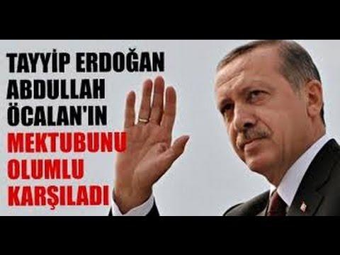 Hakan Fidan & Ahmet Davutoğlu l SAVAŞ PLANI 2.Kısım (ŞOK SES KAYDI)