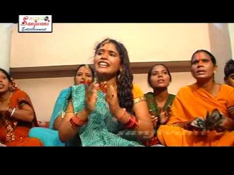 Kanch Hi Bash Ke Bahangiya | Bhojpuri New Chhath Puja Song | Khushboo Uttam
