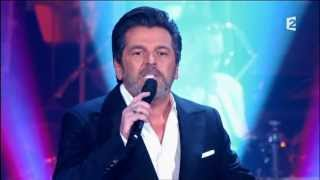 Thomas Anders - You're My Heart You're My Soul