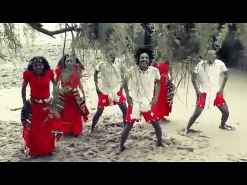 Kibechelegn [NEW! Bahilawi Music Video]