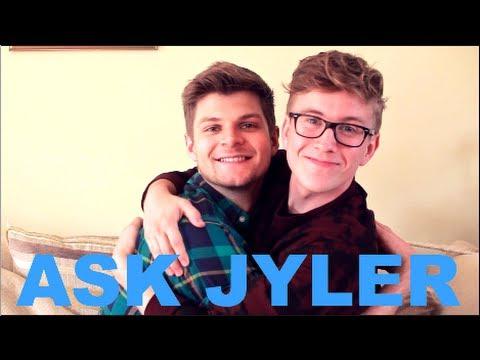 ASK JYLER!