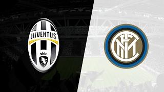 Juventus vs. Inter | Derby d'Italia Preview
