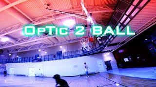 OpTic 2 Ball Ep 1 - BigSword vs Proof3CZ