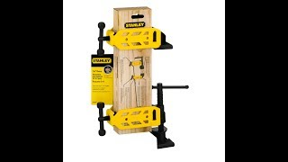 7 WOODWORKING TOOLS YOU NEED TO SEE 2018 (AMAZON )
