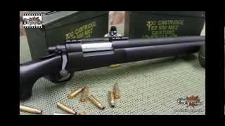 AirSplat OD Javelin M24 Airsoft Spring Sniper Rifle Ep