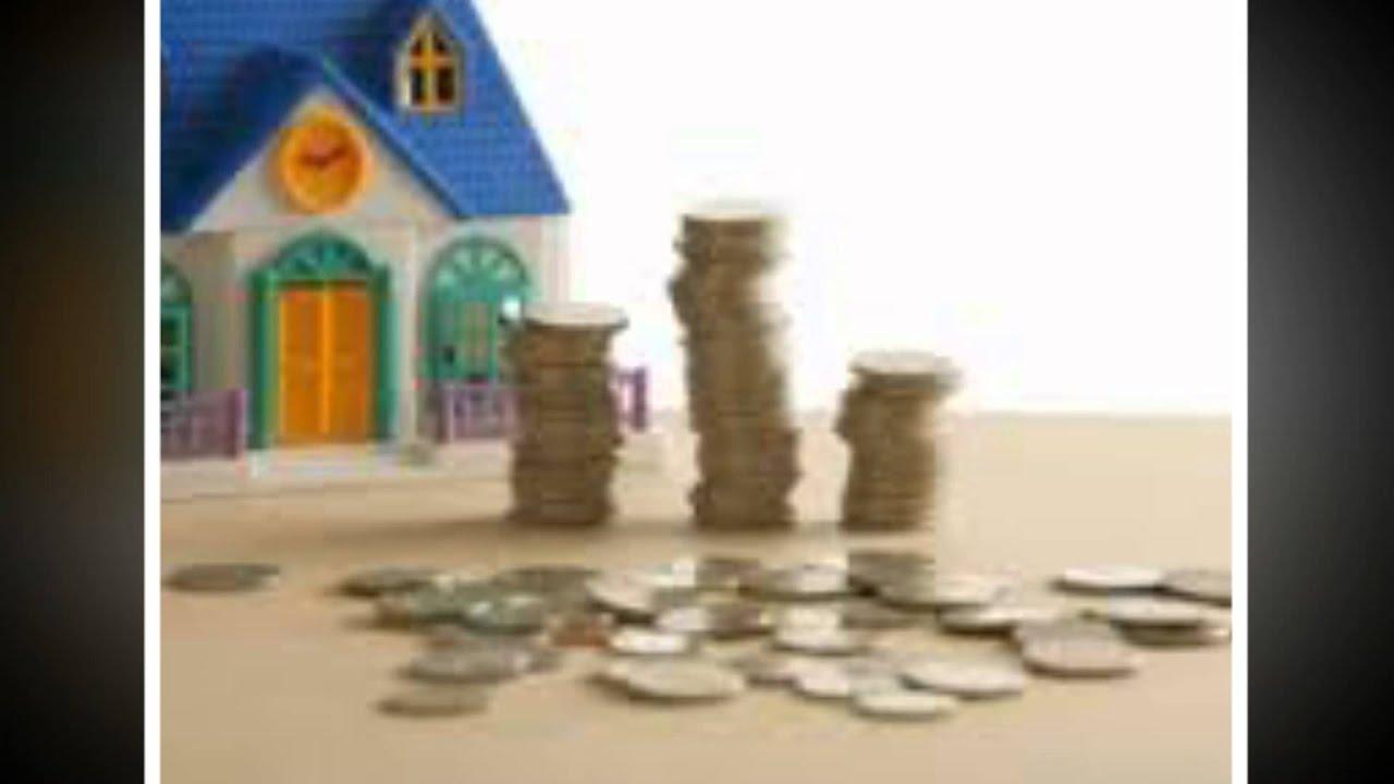 как стать миллионером продавая недвижимость гарри келлер скачать