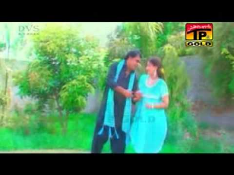 saraiki film dahro ve dubai part2
