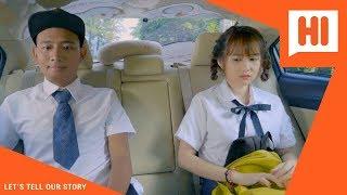 Yêu Ư ? Để Sau - Tập 6 - Phim Học Đường | Hi Team - FAPtv