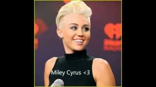 Miley Cyrus Cell Phone Number 2013 {NEW}