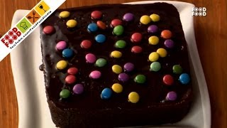 Cooking | chocolate cake candy | chocolate cake candy