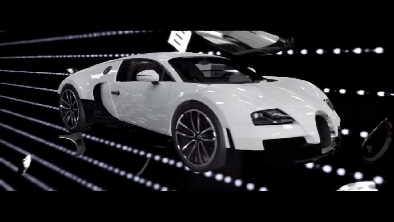 bugatti veyron nfs mw 2005 bugatti veyron super sport nfs most wanted 2005 mod test race. Black Bedroom Furniture Sets. Home Design Ideas