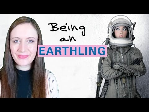 10 Ways To Cope With Being On Earth. Advice For Indigos, Lightworkers, Wanderers & Starseeds.