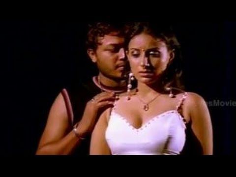 Anisuthide - Mungaaru Male Song|| Ganesh, Pooja Gandhi, Anant Singh