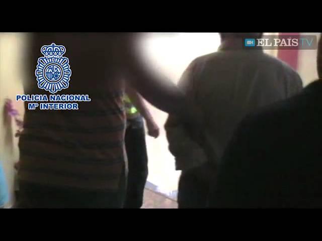 لحظة التحقيق مع البيدوفيل دانيال | شوف الصحافة